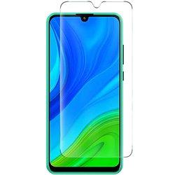 Protector de pantalla de Cristal Templado para Huawei P Smart 2020