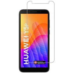 Protector de pantalla de Cristal Templado para Huawei Y5p