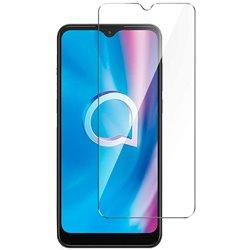 Protector pantalla de Cristal Templado para Alcatel 3L 2020