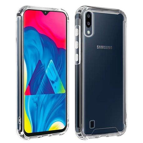 Funda antigolpe premium para Samsung Galaxy A10