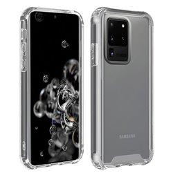 Funda antigolpe premium para Samsung Galaxy S20 Ultra