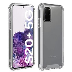 Funda antigolpe premium para Samsung Galaxy S20 Plus