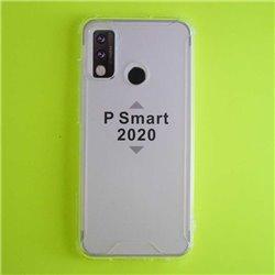 Funda antigolpe premium para Huawei P Smart 2020