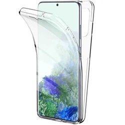 Funda 360 Doble Cara Completa para Samsung Galaxy S20 FE