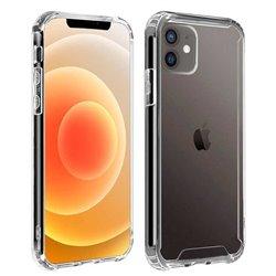 Funda antigolpe premium para iPhone 12 Mini