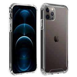 Funda antigolpe premium para iPhone 12 Pro Max