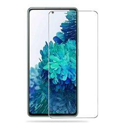 Protector pantalla de cristal templado para Samsung Galaxy S20 FE