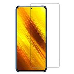 Protector de pantalla de cristal templado para Poco X3 NFC
