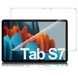 Protector Pantalla Cristal Templado para Samsung Galaxy Tab S7