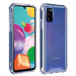 Funda antigolpe premium para Samsung Galaxy A41