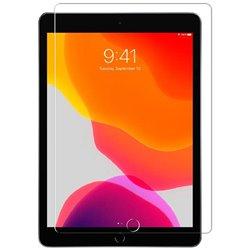 Protector Pantalla Cristal Templado para iPad 2019 / 2020 10.2