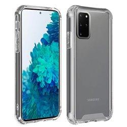 Funda antigolpe premium para Samsung Galaxy S20 FE