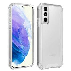 Funda antigolpe premium para Samsung Galaxy S21 Plus