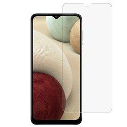 Protector de pantalla de Cristal Templado para Samsung Galaxy A12