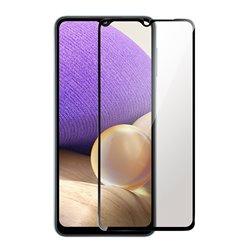 Protector de pantalla completo para Samsung Galaxy A32 5G Full Glue