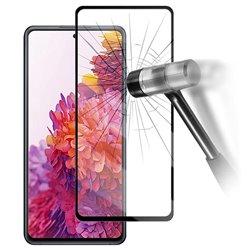 Protector de pantalla completo para Samsung Galaxy S20 FE Full Glue