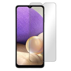 Protector de pantalla de Cristal Templado para Samsung Galaxy A32 5G