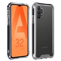 Funda antigolpe premium para Samsung Galaxy A32 5G