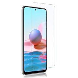 Protector de pantalla de Cristal Templado para Xiaomi Redmi Note 10