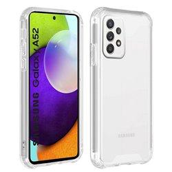 Funda antigolpe premium para Samsung Galaxy A52 / A52 5G
