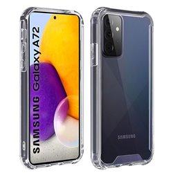 Funda antigolpe premium para Samsung Galaxy A72