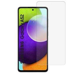 Protector de pantalla de Cristal Templado para Samsung Galaxy A52 / A52 5G
