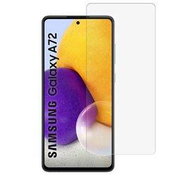 Protector de pantalla de Cristal Templado para Samsung Galaxy A72