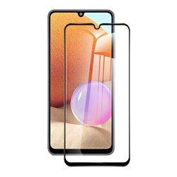 Protector de pantalla completo para Samsung Galaxy A32 4G Full Glue
