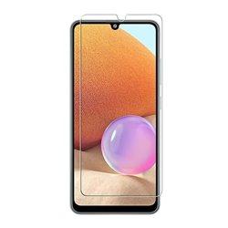 Protector de pantalla de Cristal Templado para Samsung Galaxy A32 4G
