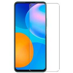 Protector de pantalla de Cristal Templado para Huawei P Smart 2021