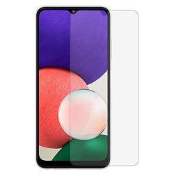 Protector de pantalla de Cristal Templado para Samsung Galaxy A22 5G