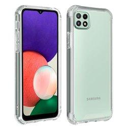 Funda antigolpe premium para Samsung Galaxy A22 5G