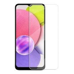 Protector de pantalla de Cristal Templado para Samsung Galaxy A03S