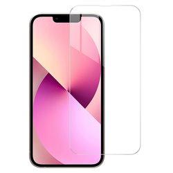 Protector de pantalla de Cristal Templado para iPhone 13 Mini
