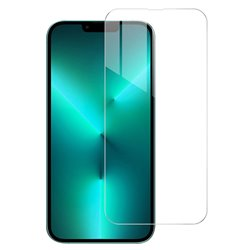 Protector de pantalla de Cristal Templado para iPhone 13 / 13 Pro