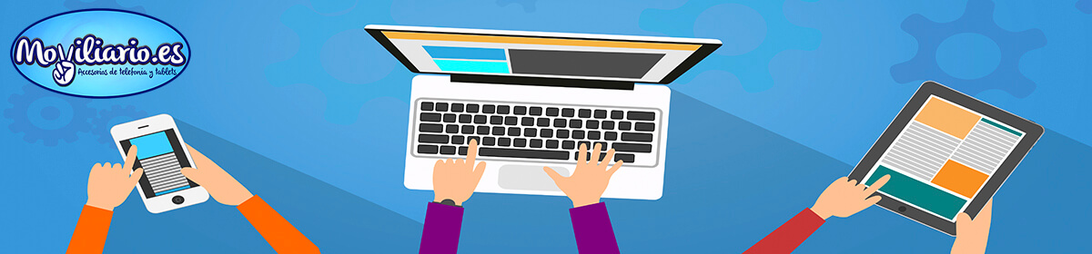 Blog Moviliario