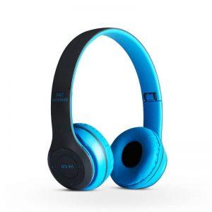 auriculares bluetooth diadema