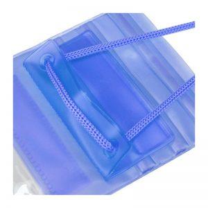 cordón ajustable para fundas impermeables