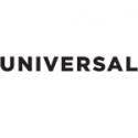 Portectores Universales