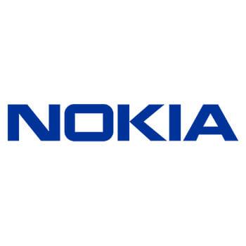 Fundas para movil Nokia