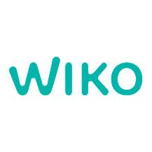 Fundas para móviles Wiko