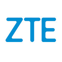 Fundas para móviles ZTE
