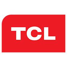 Comprar fundas para móviles TCL